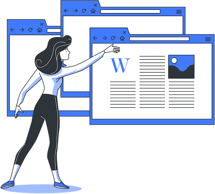 Technical SEO for WordPress